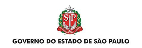 governo_sp