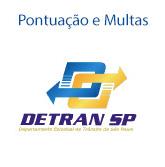 sao_paulo_multas